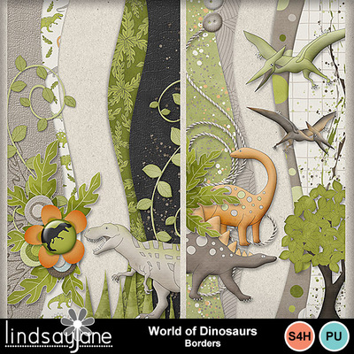 Worldofdinosaurs_borders01