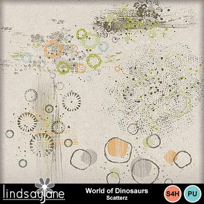 Worldofdinosaurs_scatterz01