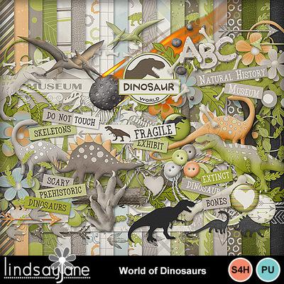 Worldofdinosaurs_01