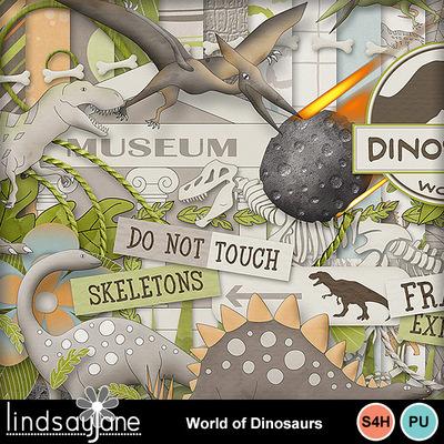Worldofdinosaurs_04