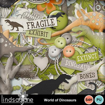 Worldofdinosaurs_05