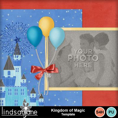 Kingdom_of_magic_template-001