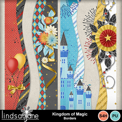 Kingdomofmagic_borders1