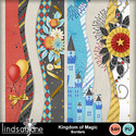 Kingdomofmagic_borders1_small