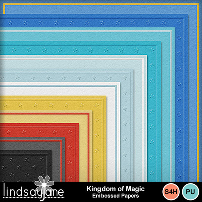 Kingdomofmagic_embpprs_01