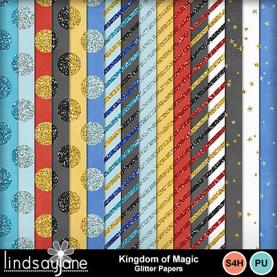 Kingdomofmagic_glitterpprs_01