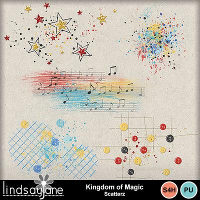 Kingdomofmagic_scatterz01