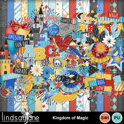 Kingdomofmagic_1
