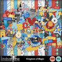 Kingdomofmagic_1_small
