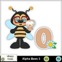 Wdcualphabees3capv_small