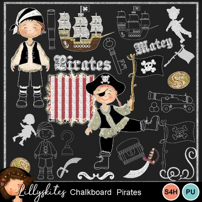 Blackboard_pirates1