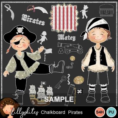 Blackboard_pirates2