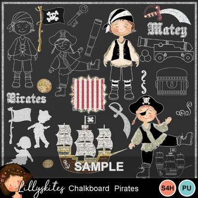 Blackboard_pirates3