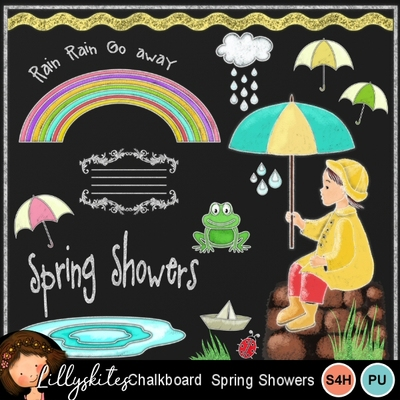 Spring_showers