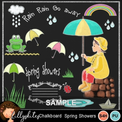 Spring_showers2