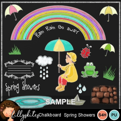 Spring_showers3