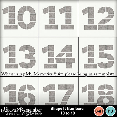 Shapeitnumbers10to19_1