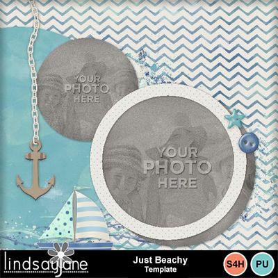 Just_beachy_template-001