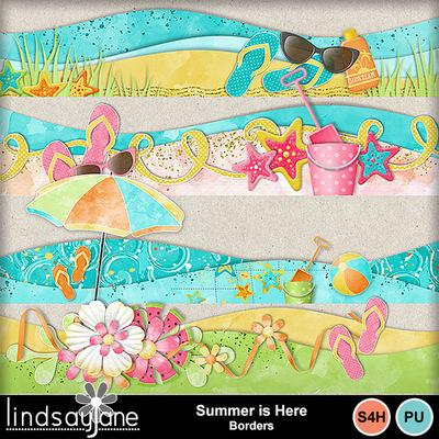 Summerishere_borders1
