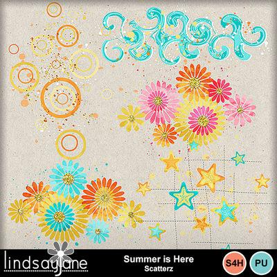 Summerishere_scatterz1