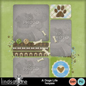 A_dogs_life_template-001_small