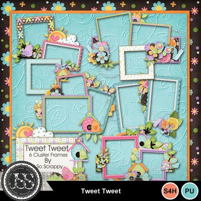 Tweet_tweet_cluster_frames