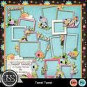 Tweet_tweet_cluster_frames_small