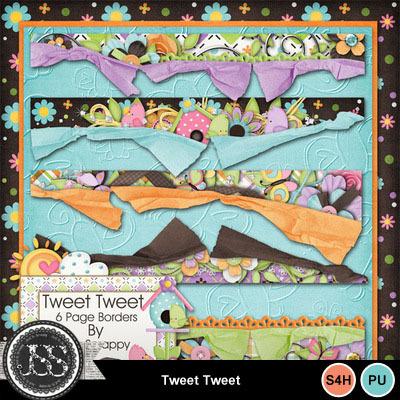 Tweet_tweet_page_borders1