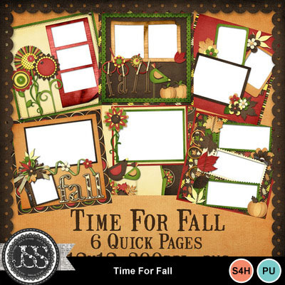 Time_for_fall_quick_pages