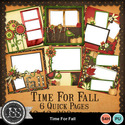 Time_for_fall_quick_pages_small