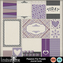 Passionforpurple_jc_01_small