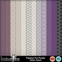 Passionforpurple_pattern_01_small