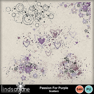 Passionforpurple_scatterz_01