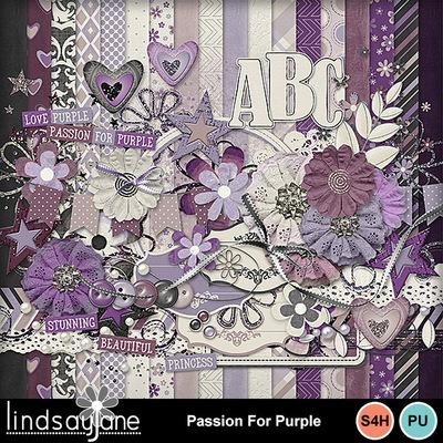 Passionforpurple_01