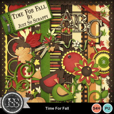 Time_for_fall_kit