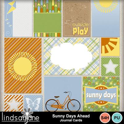 Sunny_days_ahead_jc_1