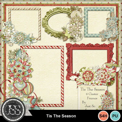 Tis_the_season_cluster_frames