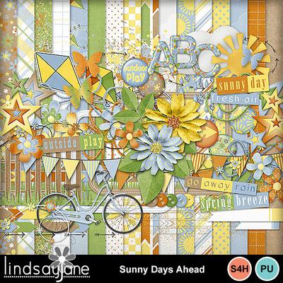 Sunny_days_ahead_1