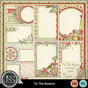 Tis_the_season_journal_cards_small