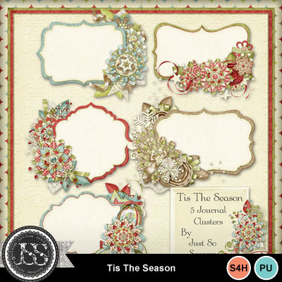 Tis_the_season_journal_clusters