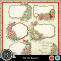 Tis_the_season_journal_clusters_small
