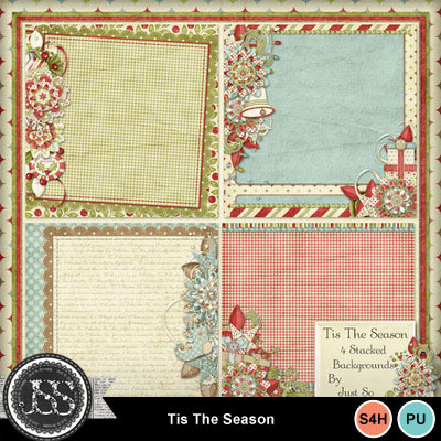 Tis_the_season_stacked_backgrounds