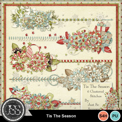 Tis_the_season_clustered_stitches