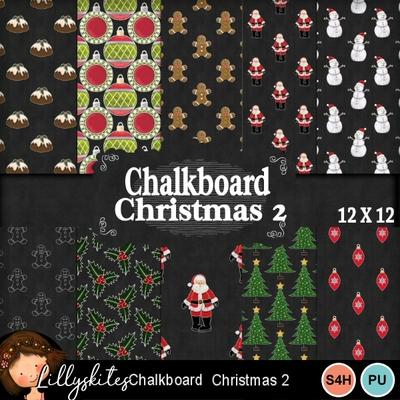 Chalkboarddisplay-000-chris2a