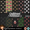 Chalkboarddisplay-000-chris2a_small