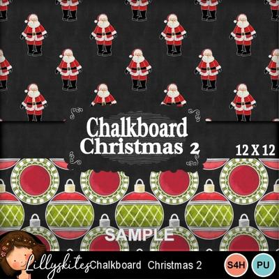 Chalkboarddisplay-001-chris2b