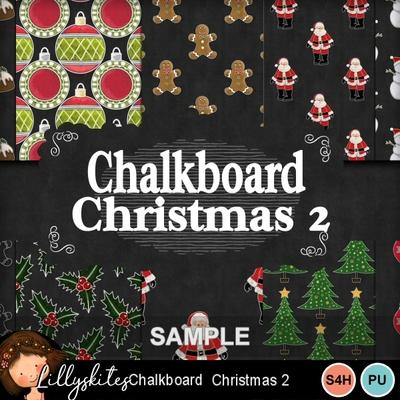 Chalkboarddisplay-002-chris2c