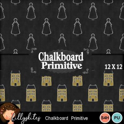 Chalkboarddisplay-000-prim