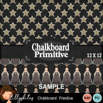 Chalkboarddisplay-001-primb