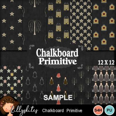 Chalkboarddisplay-002-primc
